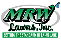 MRW Lawns