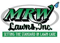 MRW Lawns