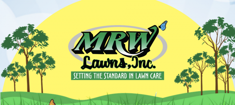 MRW Lawns – My Real Wonderful Lawn
